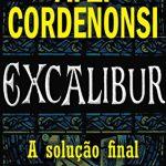 Livros de A. Z. Cordenonsi 🔝