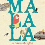 Livros de Adriana Carranca 🔝