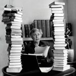 Livros de Agatha Christie 🔝