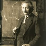 Livros de Albert Einstein 🔝