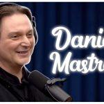 Livros de Daniel Mastral 🔝