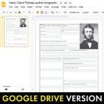 Livros de David Thoreau 🔝