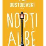 Livros de Dostoievski 🔝