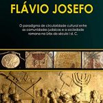 Livros de Flavio Josefo 🔝