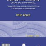 Livros de Helio Couto 🔝