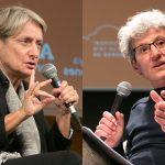 Livros de Judith Butler 🔝