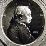 Livros de Kant 🔝