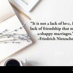 Livros de Nietzsche 🔝