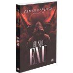 Livros de Osmar Barbosa 🔝