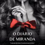 Livros de Tatiana Amaral 🔝