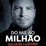 Livros de Thiago Nigro 🔝