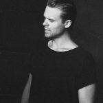 Livros de Tolstoi 🔝