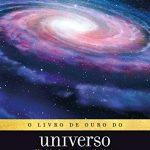 Livros de Astronomia 🔝