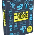 Livros de Biologia 🔝