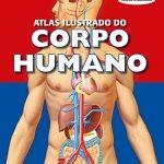 Livros de Biologia geral 🔝