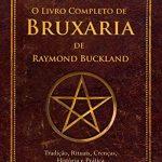 Livros de Bruxaria 🔝