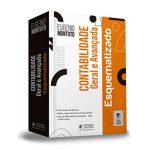 Livros de Contabilidade Geral 🔝