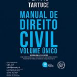 Livros de Direito Civil 🔝