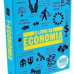 Livros de Economia 🔝
