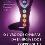 Livros sobre Energia 🔝