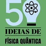 Livros de Física Quântica 🔝