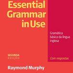Livros de Gramática Inglês 🔝