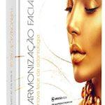 Livros de Harmonização Facial 🔝