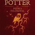Livros sobre Harry Potter 🔝