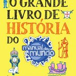 Livros de História Geral 🔝