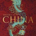 Livros de História da China 🔝