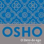 Livros de Osho 🔝