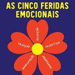 Livros de ajuda emocional 🔝