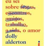 Livros sobre amor 🔝