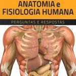 Livros de anatomia e fisiologia humana 🔝