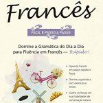 Livros para aprender frances 🔝