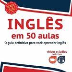 Livros para aprender ingles 🔝