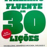 Livros para aprender italiano 🔝
