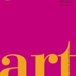 Livros de arte 🔝