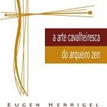 Livros de artes marciais 🔝