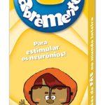Livros de atividades infantis 6 anos 🔝