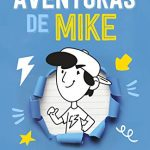 Livros de aventura infanto juvenil 🔝