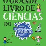 Livros de ciencias para criancas 🔝