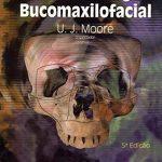 Livros de cirurgia bucomaxilofacial 🔝
