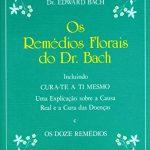 Livros sobre cultivo de cogumelos 🔝