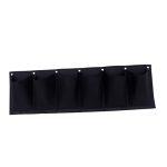 Livros sobre cultivo em casa 🔝