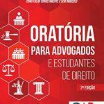 Livros de direito 🔝