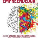Livros de empreendedorismo 🔝