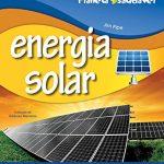 Livros sobre energia solar 🔝