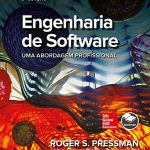 Livros de engenharia 🔝