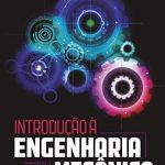 Livros de engenharia mecanica 🔝